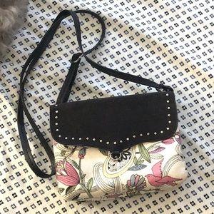 Sakroots side purse GUC